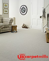 Berber Style & Natural Carpet Ranges