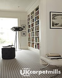Cord & Loop Pile Carpet ranges