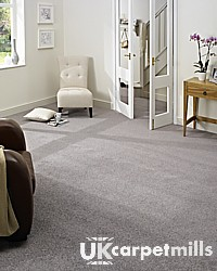 Stain Resistant Carpet Ranges