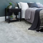 APOLLO COMFORT by Cormar Carpets