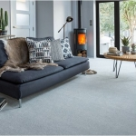 APOLLO PLUS by Cormar Carpets