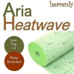 ARIA HEATWAVE Underfloor Heating Underlay