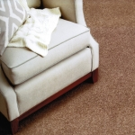 AUTUMN TWIST Stain Resistant Carpet