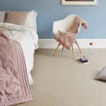 AVEBURY by Cormar Carpets