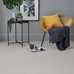 BOUCLE NEUTRALS by Cormar Carpets