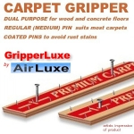 CARPET GRIPPER Premium Quality