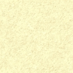 CUSHIONAIR Cushioned Vinyl Flooring - Beige Marble