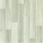 CUSHIONAIR Designer Vinyl Flooring - Driftwood Bleached