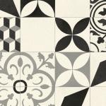 CUSHIONAIR Designer Vinyl Flooring - Imagination