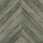 CUSHIONAIR Designer Vinyl Flooring - Montana Grey
