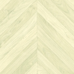 CUSHIONAIR Designer Vinyl Flooring - Montana White