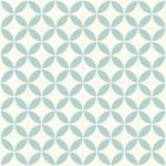 CUSHIONAIR Designer Vinyl Flooring - Portofino Jade