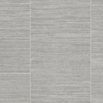 CUSHIONAIR Designer Vinyl Flooring - Textured Grey
