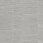 CUSHIONAIR Designer Vinyl Flooring - Textured Grey