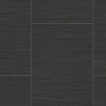 CUSHIONAIR Designer Vinyl Flooring - Textured Slate