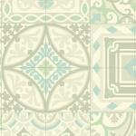 CUSHIONAIR Designer Vinyl Flooring - Villaflor