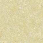CUSHIONAIR Elements Vinyl Flooring - Astral Beige