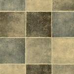 CUSHIONAIR Elements Vinyl Flooring - Cambrian Slate