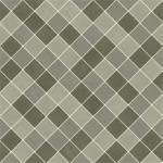 CUSHIONAIR Elements Vinyl Flooring - Diamante Grey