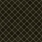 CUSHIONAIR Elements Vinyl Flooring - Diamante Slate