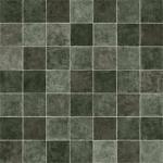 CUSHIONAIR Elements Vinyl Flooring - Florence Slate