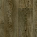 CUSHIONAIR Elements Vinyl Flooring - Forest Aged Oak