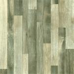 CUSHIONAIR Elements Vinyl Flooring - Forest Fallen Oak