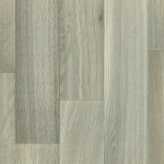 CUSHIONAIR Elements Vinyl Flooring - Forest Painted Oak