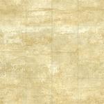 CUSHIONAIR Elements Vinyl Flooring - Quarry Beige