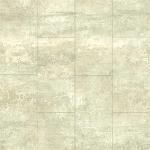 CUSHIONAIR Elements Vinyl Flooring - Quarry Stone