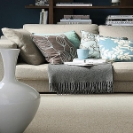 OAKLANDS 32 by Cormar Carpets
