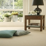 OAKLANDS 50 by Cormar Carpets