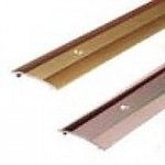 DOORBARS - Carpet Cover Strips