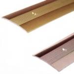 DOORBARS - Extra wide Cover Strips