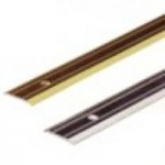 DOORBARS - Narrow Cover Strips