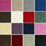 FREEDOM TWIST Stain Resistant Carpet