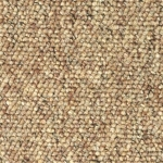 GALA Berber Cord Stain Resistant