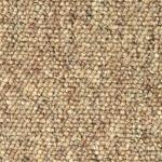 GALA Berber Cord Stain Resistant