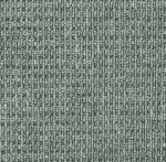 GLOBE BERBER Clearance - Stain Resistant Berber Style
