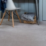 HOME COUNTIES 50 PLAINS by Cormar Carpets