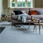 MALABAR by Cormar Carpets