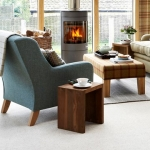 NATURAL BERBER TWIST DE-LUXE by Cormar Carpets
