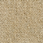 NATURAL LIVING WOOLBLEND BERBER Clearance