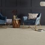 PRIMO GRANDE by Cormar Carpets