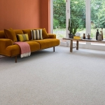 PRIMO NATURALS by Cormar Carpets