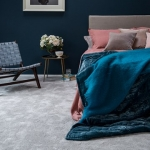 SENSATION HEATHERS by Cormar Carpets