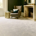 SENSATION NEW FEELING by Cormar Carpets