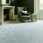 SENSATION ORIGINAL by Cormar Carpets