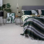 SENSATION TWIST by Cormar Carpets