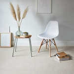 SOUTHWOLD by Cormar Carpets